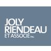 Joly Riendeau et Associé Inc.