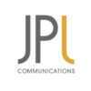 Circulaire JPL Communications