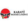 Karaté Richard Labonté