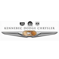 Annuaire Kennebec Dodge Chrysler