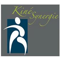 Annuaire Kiné Synergie