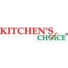 Kitchen's Choice