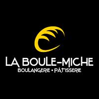Annuaire La Boule-Miche
