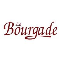 Annuaire La Bourgade