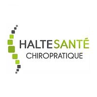 Annuaire La Clinique Halte Santé Chiropratique