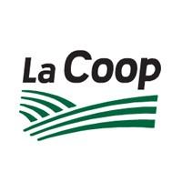 Annuaire La Coop - Quincaillerie