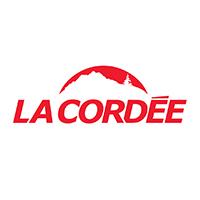 Annuaire La Cordée