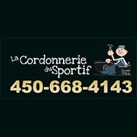 Annuaire La Cordonnerie du sportif