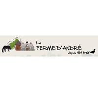 Annuaire La Ferme d'André
