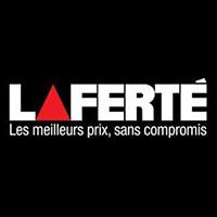 Annuaire Laferté