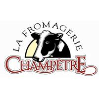 Annuaire La Fromagerie Champêtre