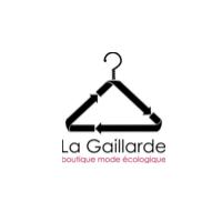 Annuaire La Gaillarde
