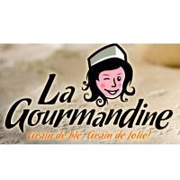 Annuaire La Gourmandine
