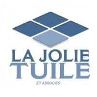 Annuaire La Jolie Tuile