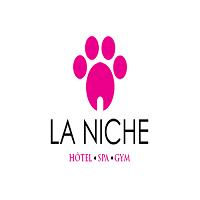 Annuaire La Niche