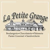Annuaire La Petite Grange