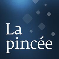 Annuaire La Pincée
