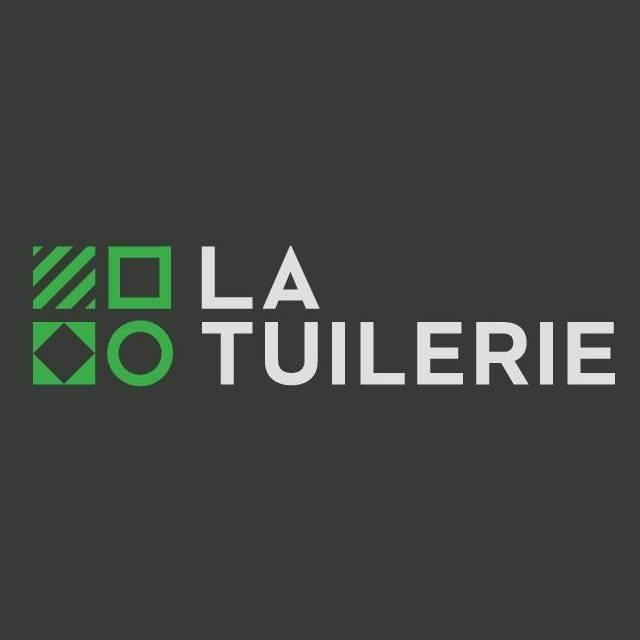 Annuaire La Tuilerie - Céramique Bois Franc