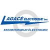 Lagacé Électrique Inc.