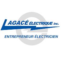 Annuaire Lagacé Électrique Inc.