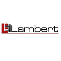 Annuaire Lambert Électrique