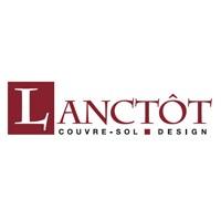Annuaire Lanctôt - Couvre-sol - Design