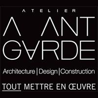 Annuaire L'Atelier Avant-Garde