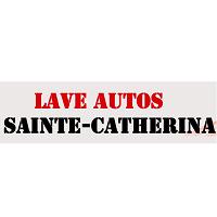 Annuaire Lave Auto Sainte-Catherina