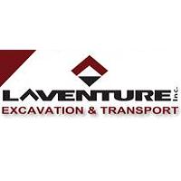 Annuaire Laventure Excavation Inc.