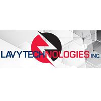 Annuaire Lavytech Électrique