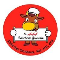 Annuaire Le AAA Boucherie Gourmet