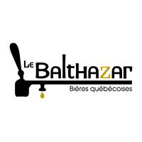 Annuaire Le Balthazar