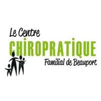 Annuaire Le Centre Chiropratique Familial de Beauport