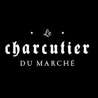 Annuaire Le Charcutier du marché