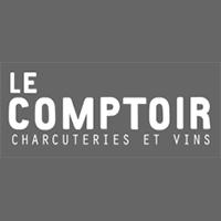 Annuaire Le Comptoir Charcuteries et Vins