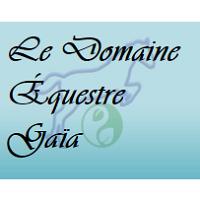 Annuaire Le Domaine Équestre Gaïa