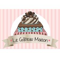 Annuaire Le Gâteau Maison