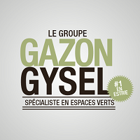 Annuaire Le Groupe Gazon Gysel
