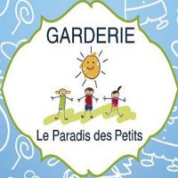 Annuaire Le Paradis des Petits