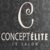 Le Salon Concept Élite
