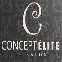 Annuaire Le Salon Concept Élite