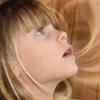 Le truc infaillible pour apprendre à un enfant à ne pas interrompre