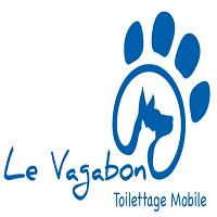 Annuaire Le Vagabon Toilettage Mobile