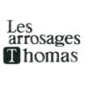 Les Arrosages Thomas