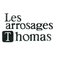 Annuaire Les Arrosages Thomas