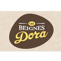 Annuaire Les Beignes Dora