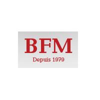 Annuaire Les Bijouteries BFM