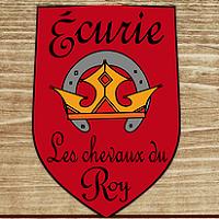 Annuaire Les Chevaux du Roy