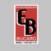 Les Entrepreneurs Bucaro
