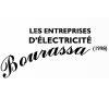 Les Entreprises d'Électricité Bourassa